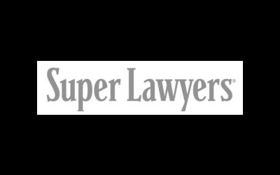 Super Lawyers Magazine