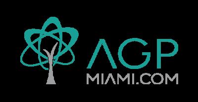 AGP Miami