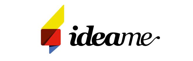 Idea.me