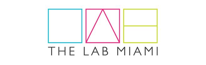 Miami Lab