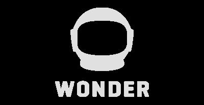 Wonder.com
