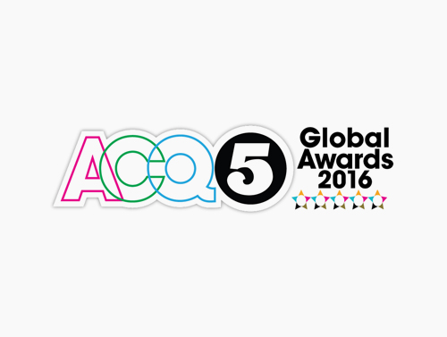 ACQ5 Law Awards 2016
