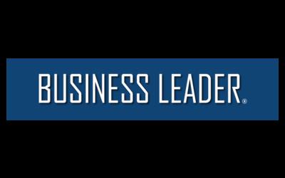 Top 50 Entrepreneur