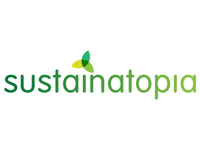 Sustainatopia reconoce a Juan Pablo Cappello